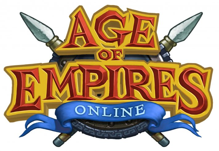 Age of Empires Online pro Windows.