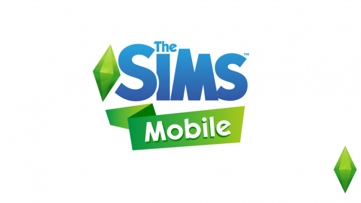 The Sims Mobile pro Android.