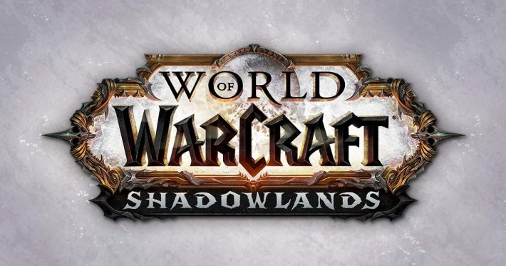 World of Warcraft: Shadowlands pro Windows.
