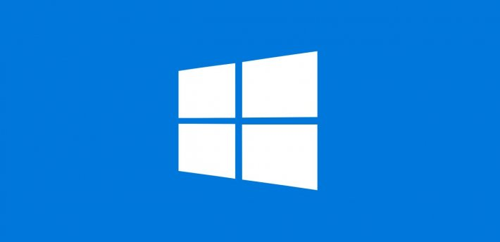 Platforma Windows.